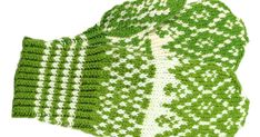 Mittens, Blanket, Knitting, Crochet, Winter, Fingerless Mitts, Winter Time, Tricot, Breien