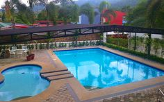 The cleanest & most trusted Private Hot Spring Resort in Laguna. Casa Primera Villa 3 offers affordable & all-inclusive rates for our private pool for rent Need A Vacation, Private Pool, Hot Springs, Villas, Resorts, Outdoor Decor, Home, Spa Water, Vacation Resorts