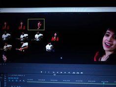 Edit multicam rig  #videoedit #edit #video #videoedits #myedit #edits #youtube #music #youtuber #1dedit #videos #youtubers #musicvideo #song #film #videoshoot #new #instavideo #instamusic #filming #comingsoon #behindthescenes #filmmaking #production #shooting #breakfree #musicvideos #musical #single