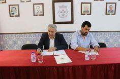 Obra para a ETAR de Vila Fernando começa a 3 de Julho | Portal Elvasnews
