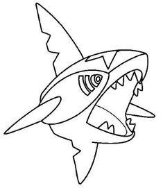 How to Draw Lucario Best Lovely Drawings Pokemon – Webadda Colouring Pages, Coloring Pages For Kids, Coloring Books, Coloring Stuff, Pokemon Legal, Cool Pokemon, Pokemon Party, Pokemon Birthday, Pokemon Coloring Sheets