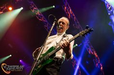 Status Quo | Flickr - Photo Sharing!