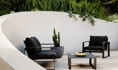 Outdoor Fabric: Furniture Upholstery & Designer Fabric by Eco Outdoor