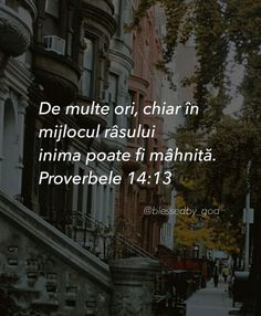 Places, Quotes, Bible, Quotations, Qoutes, Manager Quotes, Lugares