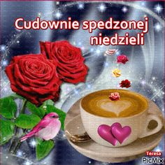 I Love You Pictures, Cards, Humor, Google, Good Evening Greetings, Polish, Cheer, Maps, Ha Ha