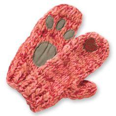 SCOTCH R'BELLE Handschuhe für Mädchen