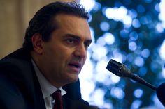 De Magistris chiede a Roma gli atti e i documenti della Convenzione della Tangenziale | Report Campania