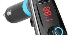Mejor calificado 10 Reproductores MP3 Para Coche en 2018 Smart Watch, Get Well Soon, Style, Smartwatch