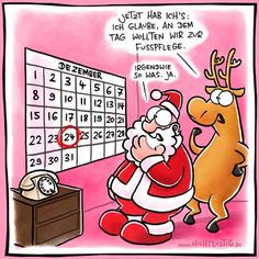 Weihnachtsbilder Witzig.Funny Christmas Cartoons 13 Christmas Funny Funny Christmas