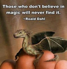 Find images and videos about harry potter, dragon and mystic on We Heart It - the app to get lost in what you love. Great Quotes, Inspirational Quotes, Motivational Sayings, Types Of Dragons, Picture Writing Prompts, Writing Tips, Picture Prompt, Persuasive Writing, Writing Process