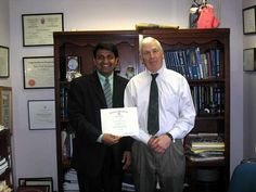 Orthopedic surgeon Harish Hosalkar is not content to simply provide superior medical services to his patients; he also shares his expertise with colleagues through leadership positions in the premier orthopedic surgery professional organization. From forming guideline committees in 2010-2013 to holding the program chairmanship for a 2011 specialty day, Harish Hosalkar has proven his commitment to contributing to his field.