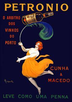 Petronio  http://www.vintagevenus.com.au/vintage/reprints/info/D148.htm