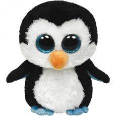 Ty Beanie Boo - Pinguïn 24 cm|TY|alle merken|speelgoed - Vivolanda