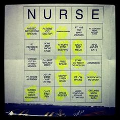 Our 5 favorite nursing memes on Tumblr this week – May 29 | Scrubs – The Leading Lifestyle Nursing Magazine Featuring Inspirational and Informational Nursing Articles