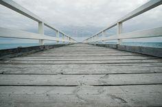 Ostsee-Impressionen: http://www.bilderwerk-hamburg.de/category/fotomotive/ostsee-impressionen/ #meer #strand #Ostsee #Urlaub