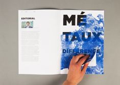 Recyka | Marylaure Gander – Portfolio Signage, Branding, Digital, Projects, Log Projects, Brand Management, Brand Identity, Signs, Tile Projects