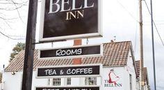 The Bell at Old Sodbury - #Inns - $102 - #Hotels #UnitedKingdom #ChippingSodbury http://www.justigo.ws/hotels/united-kingdom/chipping-sodbury/the-bell-at-old-sodbury_187153.html