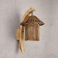 HQ Bamboo Wall Lamp Wooden Lamp Table Lamp Desk Lamp | Etsy Bamboo Pendant Light, Bamboo Light, Bamboo Lamp, Rustic Pendant Lighting, Pendant Lights, Lamp Table, Desk Lamp, Wooden Lamp, Ceiling Pendant