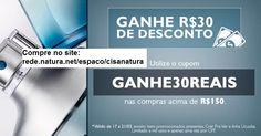 https://rede.natura.net/espaco/cisanatura
