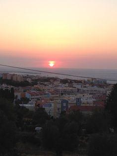 Karlovasi, Samos