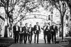 www.cricketsphoto.com Barry University, University Of Tampa, Orlando Photographers, Orlando Wedding Photographer, Engagement Photography, Engagement Session, Florida Gulf Coast University, Nova Southeastern University, Pepperdine University