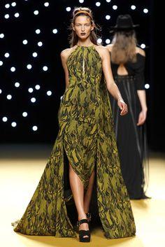 mercedes-benz-fashion-week-madrid-ps16_juanjooliva_009