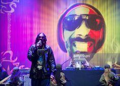 bestival Snoop Dogg - Google Search