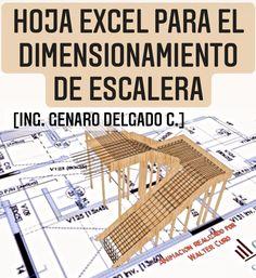 Civil Engineering Handbook, Civil Engineering Construction, Windows 10, Building Stairs, Casas Containers, Smart City, Gaudi, Autocad, Civilization