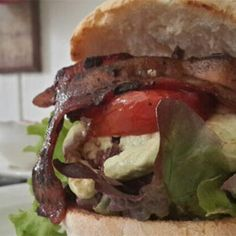 The Wolf Pack is a hip burger joint in Parkhurst The Wolf Pack, Parkhurst, Johannesburg, Gauteng I Want To Eat, Restaurants, Wolf, Places, Restaurant, Wolves, Lugares