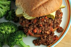 Easy, economical, versatile and satisfying, lentils are a home cook's best friend. Try these amazing recipes and see why this ancient legume is a modern favorite.