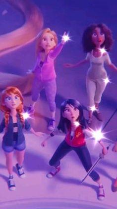 Anime Disney Princess, Princesa Disney Frozen, Disney Princess Characters, All Disney Princesses, Disney Princess Quotes, Disney Princess Drawings, Disney Princess Pictures, Disney Pictures, Disney Drawings