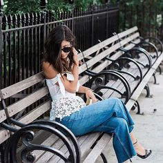 Be the one everyone wants to sit with #HudsonWasHere <#regram via…