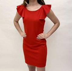 Queenly | Buy and sell prom, pageant, and formal dresses Best Gowns, Red Cocktail Dress, Girls Dresses, Formal Dresses, First Girl, Pageant, Cocktails, Prom, Plus Size