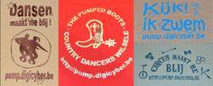 De pump collectie Cover, Books, Art, Art Background, Libros, Kunst, Book, Blankets, Book Illustrations