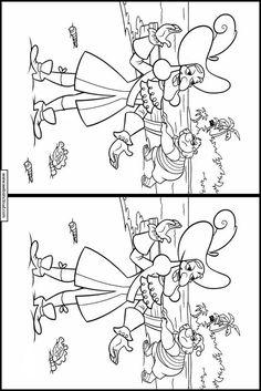 Jake Und Die Nimmerland Piraten Ausmalbilder Kostenlos 1094 Malvorlage Alle Ausmalbilder Kostenlos Ausmalbilder Disney Malvorlagen Ausmalbilder Zum Ausdrucken