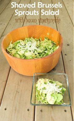 + images about Salad Recipes on Pinterest | Salads, Chipotle Dressing ...