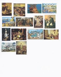 Τα πρωτάκια 1: Επιτραπέζια για την Επανάσταση του 1821(Με τους ήρωες του '21-Το πνεύμα του '21) Photo Wall, Frame, Home Decor, Picture Frame, Photograph, A Frame, Interior Design, Frames, Home Interior Design
