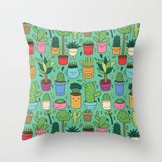 patio pillow