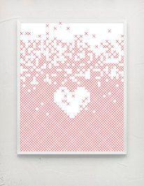 x love — Designspiration