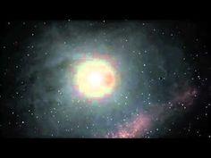 2 Planet Sistem Kepler-47 Ngorbit 2 Bintang http://www.kesimpulan.com/2012/08/2-planet-sistem-kepler-47-ngorbit-2.html