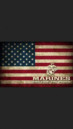 Marines. pinned for Sgt. Danny Vasselian  KIA 12/23/2013
