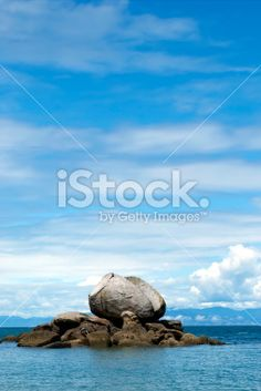 Split Apple Rock, Abel Tasman National Park, New Zealand Royalty Free Stock Photo Abel Tasman National Park, Seaside Towns, New Zealand Travel, Turquoise Water, Green Cleaning, Travel And Tourism, Image Now, Things To Do, National Parks