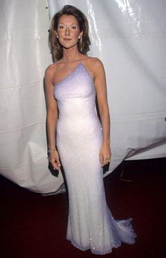 Elizabeth Hurley, Elizabeth Taylor, Celine Dion, Celine 2016, Carrie Bradshaw, Olivia Palermo, Prom Dresses, Formal Dresses, Wedding Dresses