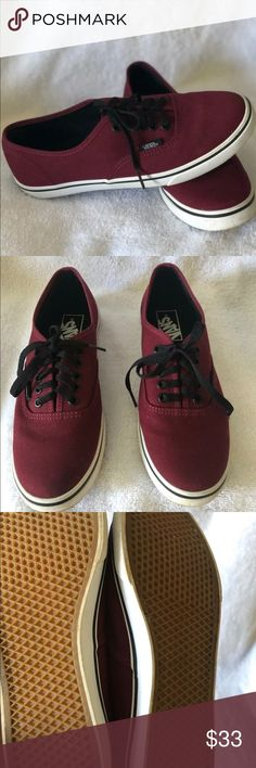 965acf13680d6 55 Best BURGUNDY TENNIS SHOES images in 2019 | Flat shoes, Nike ...