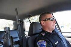 Search Rialto police camera study. Views 11523.
