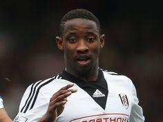 "Moussa Dembele eyes ""dream"" Paris Saint-Germain return"