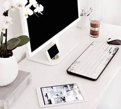If you're looking to develop your blog further and gain a higher readership, then your next step is to get started on producing a regular email newsletter.