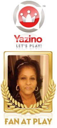 Oct 14, 2011 winner