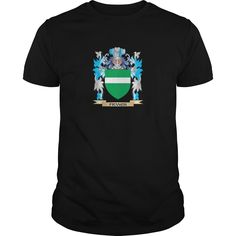 Franch Coat of Arms - Family CrestThe perfect gift for your Franch. Thank you for visiting my page. Please share with others who would enjoy this shirt. (Related terms: Franch,Franch coat of arms,Coat or Arms,Family Crest,Tartan,Franch surname,...)