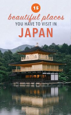 Japan travel tips on